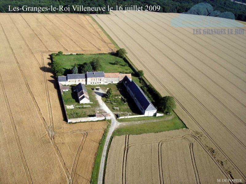 LesGrangesLeRoi-Villeneuve2009-07-16-01