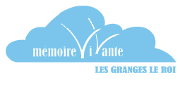 Memoire vivante