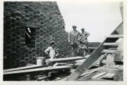 travaux-de-leglise-1936-1