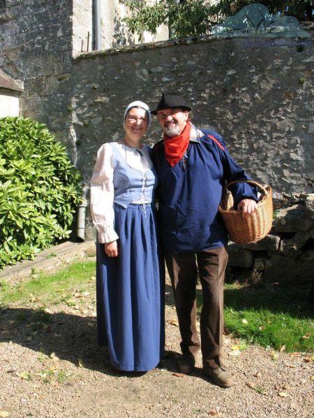 GRANGES-LE-ROI-SEPT-2008-076